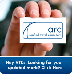Hey VTCs, looking for your updated marks? Click here